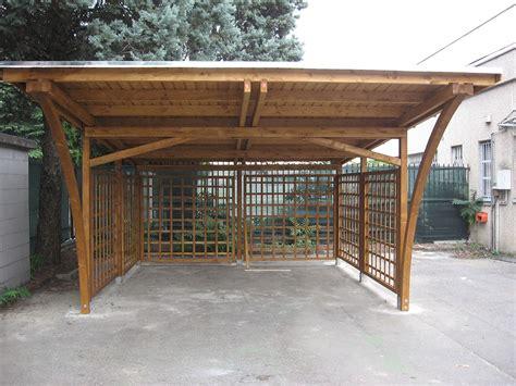 costruzione tettoia costruzione tettoia legno