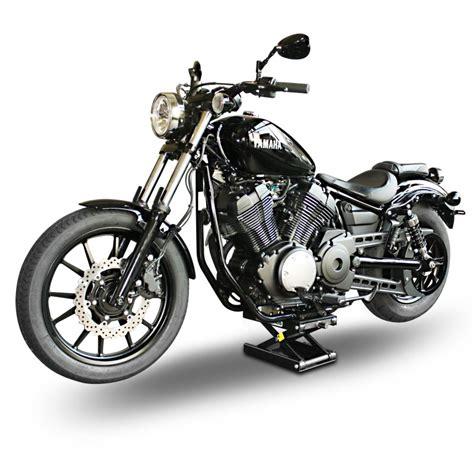 Motorrad Heber Rahmen by Motorradheber Mlm F 252 R Harley Davidson Motorrad Lift