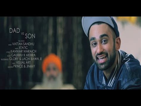 song by vattan sandhu teaser vs vattan sandhu song coming