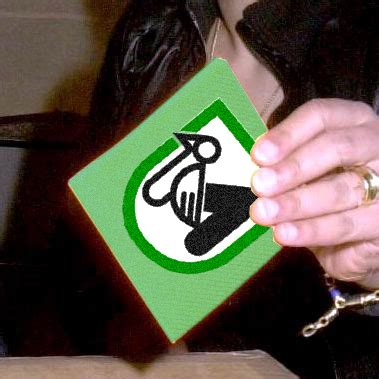 ministero interni elezioni regionali comune di jesi elezioni regionali 2010 affluenza alle urne