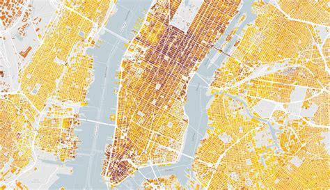 project sunroof 的 project sunroof 計畫 算出美國 79 建築物適合裝太陽能板 technews