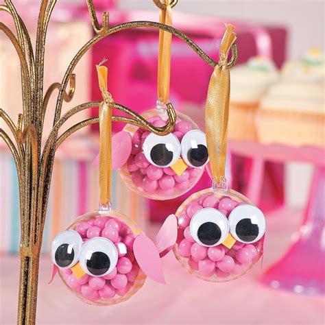 8 Ideas For An Owl You Wedding by Decoraci 243 N Para Baby Shower De B 250 Hos Fiestas Y Celebraciones