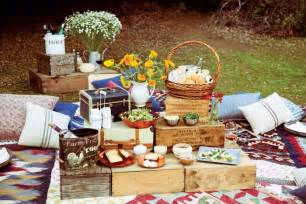 Christmas Office Decorating Themes 3 Stylish Picnic Ideas Lc Living