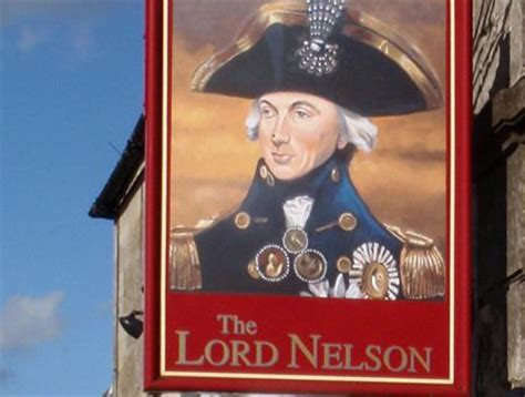 the lord nelson inn the lord nelson inn admiral lord nelson the hero the