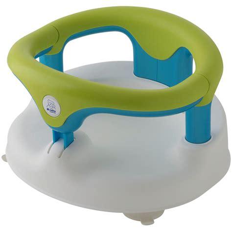 Sitz Badewanne Baby Energiemakeovernop