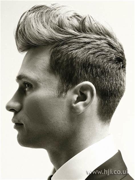 cortes de cabello para hombre 2014 youtube apexwallpaperscom cortes de pelo para caballeros newhairstylesformen2014 com