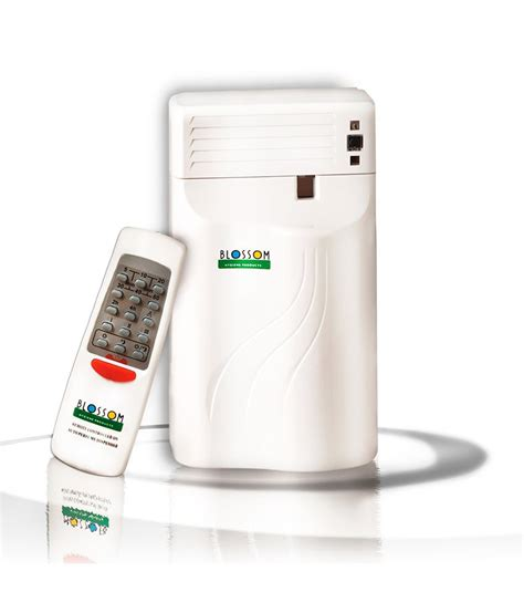 automatic room freshener cotton mist automatic air freshener dispenser with remote buy at best prices