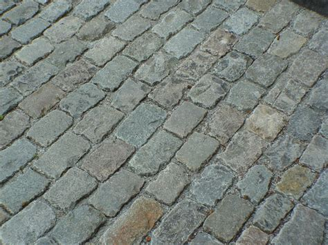 Cobblestone Patio Pavers 17 Best Images About Stones On Pinterest Cobblestone Driveway Design And Sted Concrete
