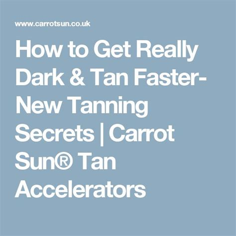 How To Faster In A Tanning Bed by How To Faster In A Tanning Bed How To In A Tanning Bed