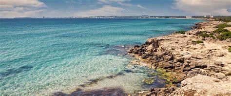 baia verde gallipoli spiaggia di baia verde trovaspiagge it portale delle