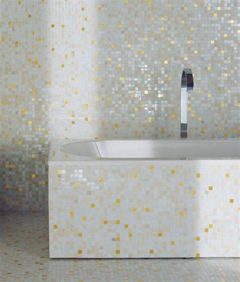British Kitchen Design by Bisazza Mosaic Tile Pioneers Design Milk
