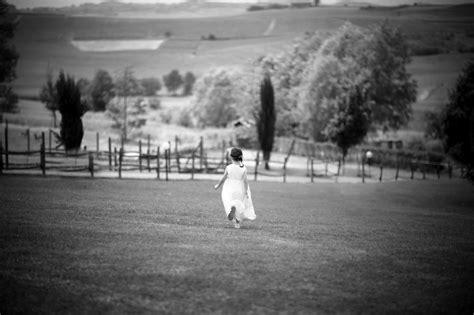 corso di fotografia pavia fotografo matrimonio pavia