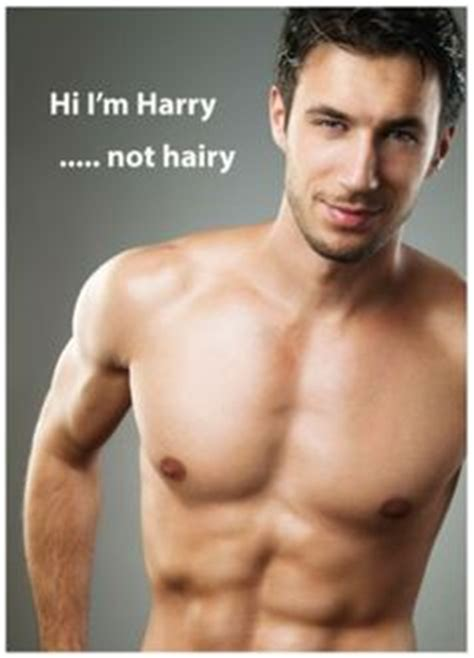 male public hair removal pictures pin by jinx baker on it s raining men pinterest