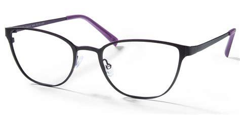 modo 4210 eyeglasses free shipping