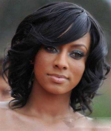 best hairweave for a bob 40 best bob haircuts for women bob hairstyles 2017