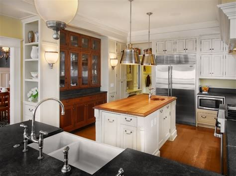 kitchen designers seattle kitchens traditional kitchen seattle by j a s design build