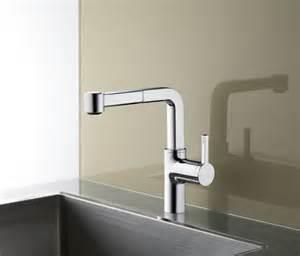 Kwc Ava Kitchen Faucet by Kwc Ava Pullout Kitchen Faucet Roman Bath