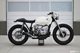 Bmw R100 Bmw R100 7 By Boyle Custom Moto Bike Exif
