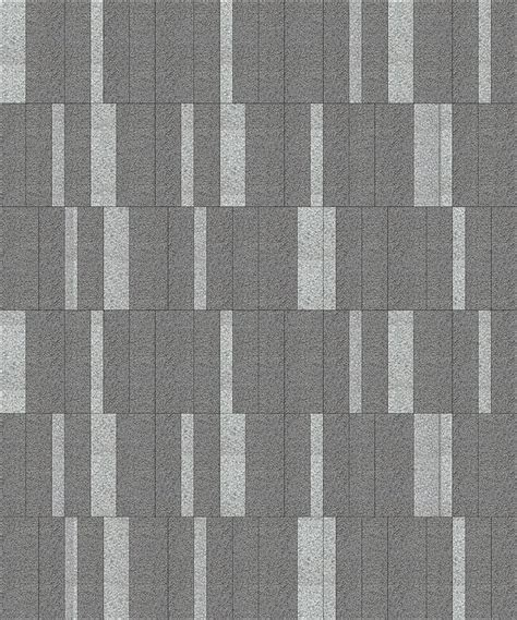 asfalt pattern psd 352 best images about pavement on pinterest walkways