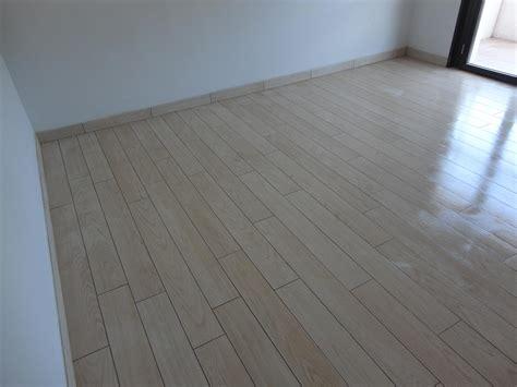 posa di pavimenti posa di pavimenti denis piastrellista trentino