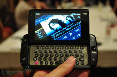 sidekick android upcoming t mobile sidekick 4g on androidheadlines
