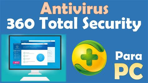 Antivirus Security descargar antivirus de gratis descargar b