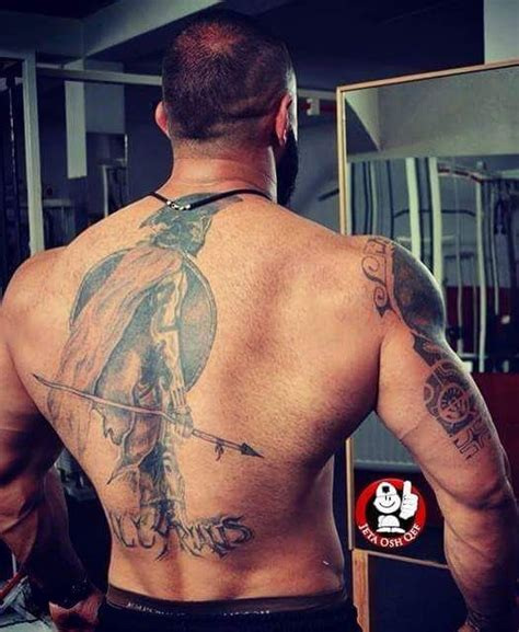 albanian tattoo 105 best albanian tattoos images on albania