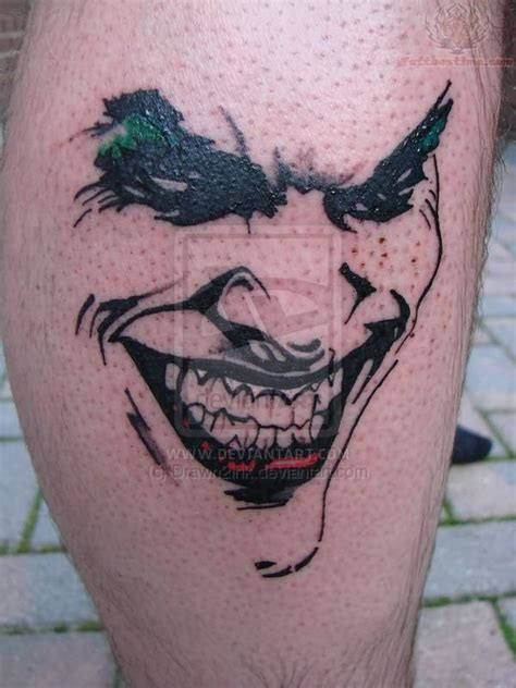 joker tattoo prices 25 best ideas about why so serious tattoo on pinterest