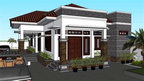 Pesanan Wa by Rumah Tinggal Pesanan Ibu Nur Banyuwangi Info Jasa Desain