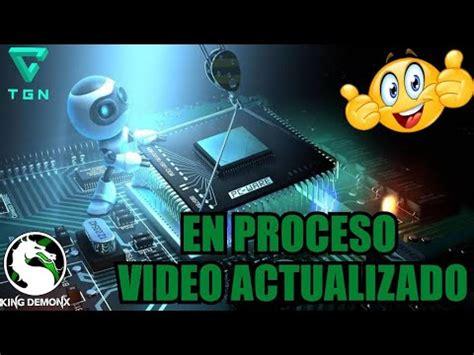 tutorial nat abierta xbox one nat abierta xbox one xbox 360 router dlink dir 610 youtube