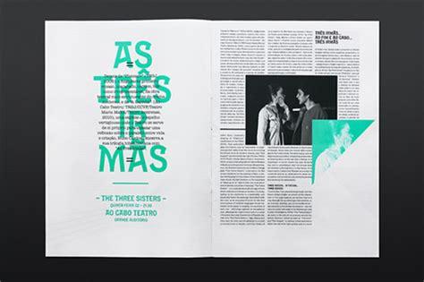 zeitschrift layout inspiration editorial design wir zeigen 40 beispiele und 10