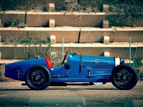 vintage bugatti race car classic gp car for sale 1928 bugatti type 37a grand