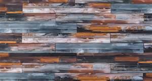 inspiration pergo max 174 laminate flooring pergo 174 flooring