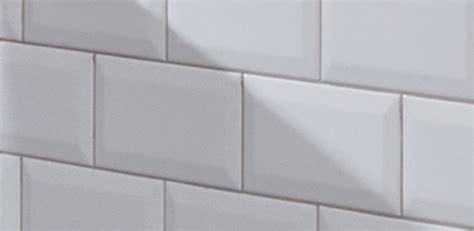 azulejos bano para ba 241 o y cocinas azulejos metro grup gamma