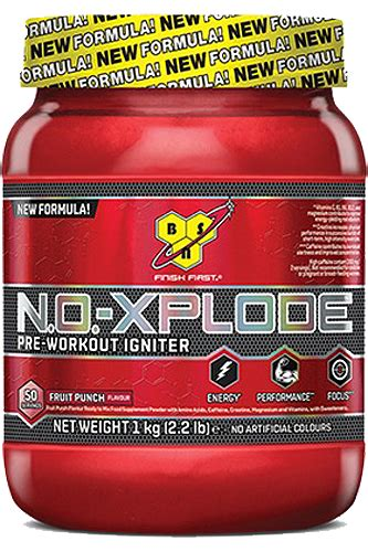 n o supplement reviews n o xplode pre workout review supplement review shark