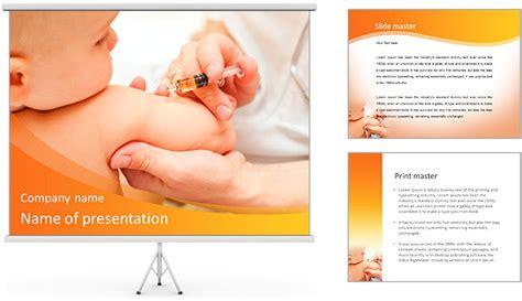 Powerpoint 2010 3 3 1 beb 233 vacunaci 243 n plantillas de presentaciones powerpoint y