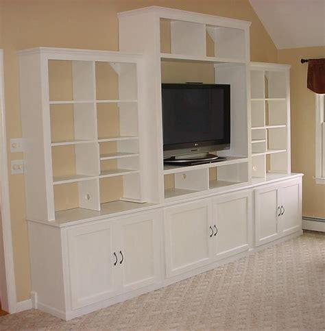 Dark Oak Bookcase Lakota Custom Designs Custom Solid Wood Furniture All