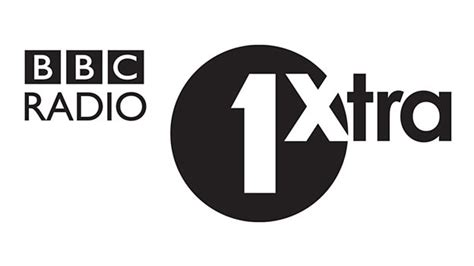 download mp3 from bbc radio bbc radio 1xtra features salt ashes save it control s