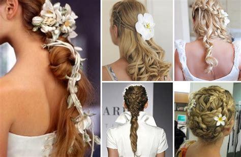 cara mengepang rambut step cara mengepang rambut hairstylegalleries com