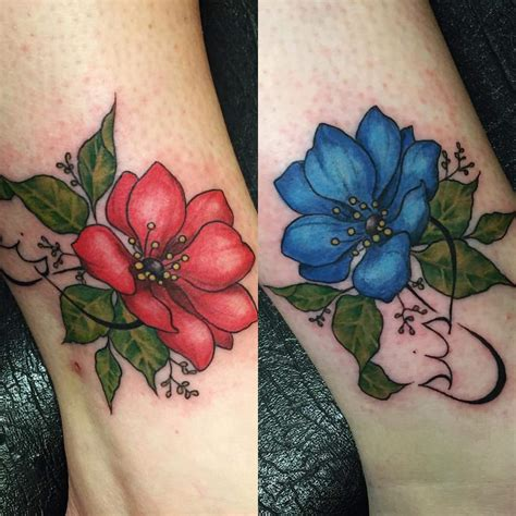 bright ideas tattoo 50 heartwarming ideas and designs you will