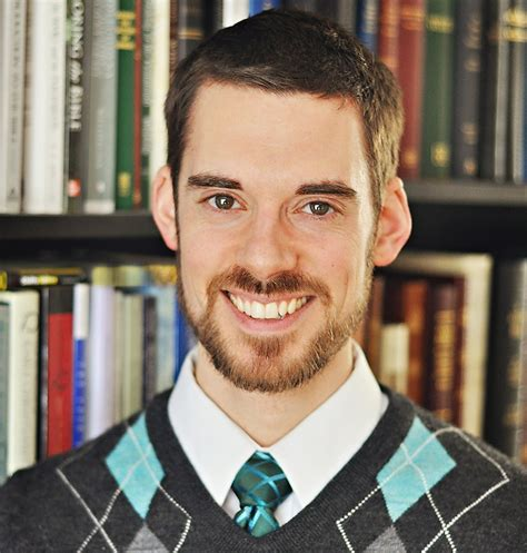 john larsen mormon expression jaredpodcastphotocropped