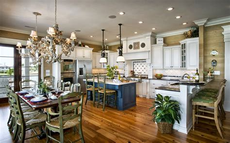 interiors home 5 things every kitchen design needs to appeal to the home