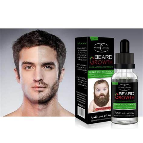new angel cream natural skin hair enhancer 100 natural organic beard oil beard wax balm hair loss