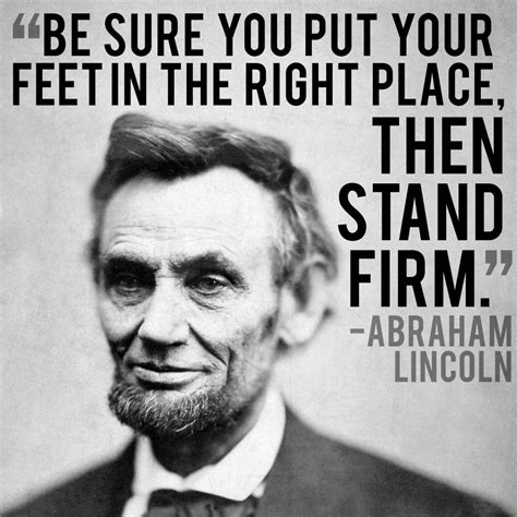 abraham lincoln biography famous people 22 inspirational life quotes by abraham lincoln for
