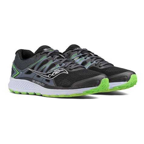 omni running shoes saucony omni 16 running shoes aw17 40
