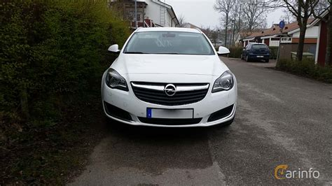 opel insignia sports tourer 2016 opel insignia sports tourer 2016