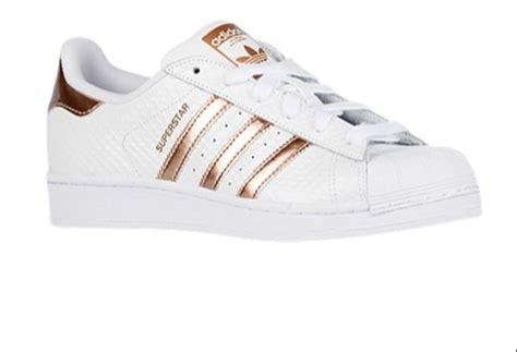 adidas all star adidas all star gold hollybushwitney co uk