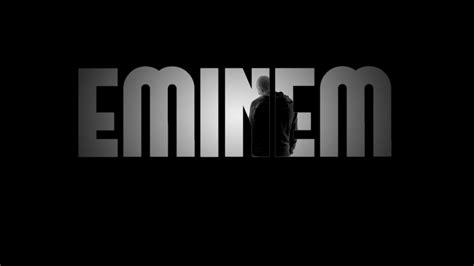 superman eminem testo sfondi rap 69 immagini