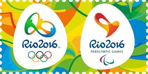 2016 paralympics poster opening ceremony anticipation the road to rio 2016