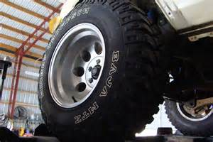 Truck Rims On Craigslist 301 Moved Permanently